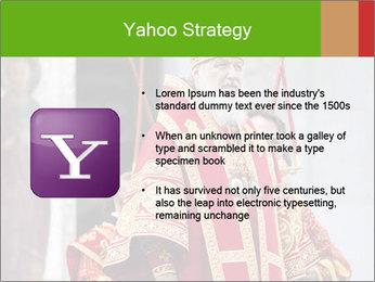 0000072568 PowerPoint Templates - Slide 11