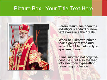 0000072568 PowerPoint Templates - Slide 13
