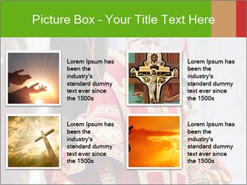0000072568 PowerPoint Templates - Slide 14