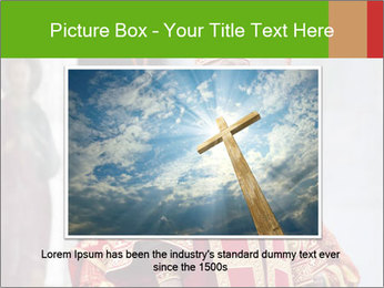 0000072568 PowerPoint Template - Slide 15
