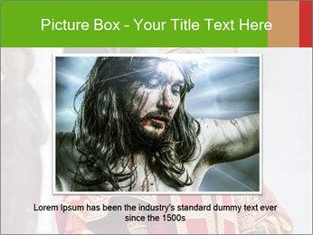 0000072568 PowerPoint Templates - Slide 16