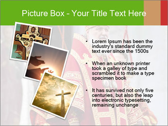 0000072568 PowerPoint Templates - Slide 17