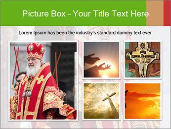 0000072568 PowerPoint Template - Slide 19