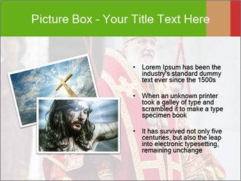 0000072568 PowerPoint Templates - Slide 20