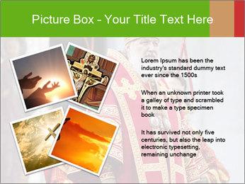 0000072568 PowerPoint Templates - Slide 23