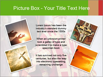 0000072568 PowerPoint Templates - Slide 24
