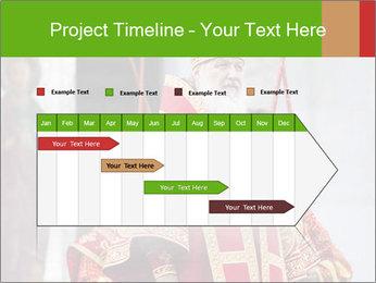 0000072568 PowerPoint Template - Slide 25