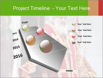 0000072568 PowerPoint Templates - Slide 26