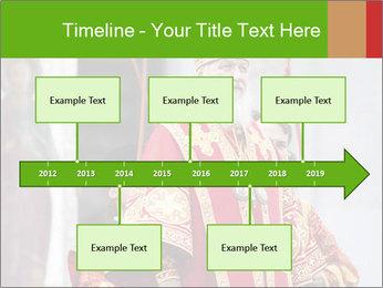 0000072568 PowerPoint Templates - Slide 28