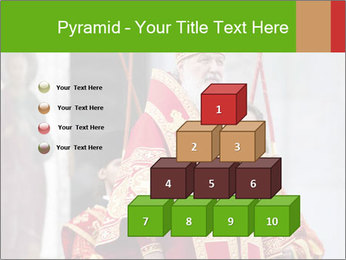 0000072568 PowerPoint Templates - Slide 31