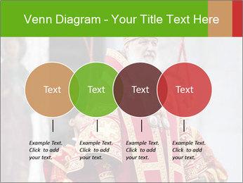 0000072568 PowerPoint Templates - Slide 32