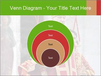0000072568 PowerPoint Templates - Slide 34