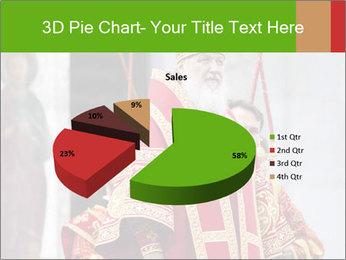0000072568 PowerPoint Templates - Slide 35