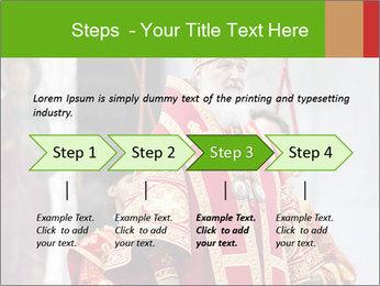 0000072568 PowerPoint Templates - Slide 4