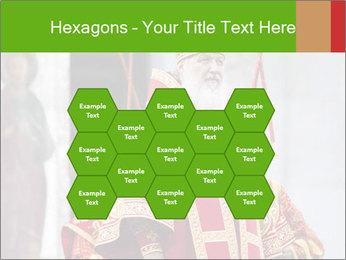 0000072568 PowerPoint Template - Slide 44