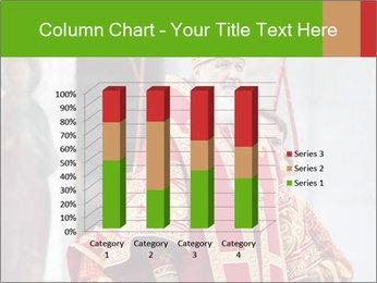 0000072568 PowerPoint Templates - Slide 50