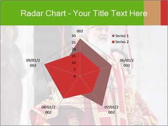 0000072568 PowerPoint Templates - Slide 51