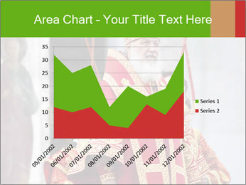 0000072568 PowerPoint Templates - Slide 53
