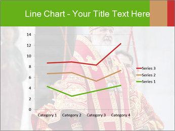 0000072568 PowerPoint Templates - Slide 54