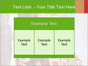 0000072568 PowerPoint Templates - Slide 59