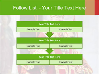 0000072568 PowerPoint Template - Slide 60