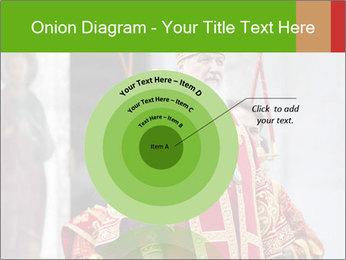 0000072568 PowerPoint Template - Slide 61
