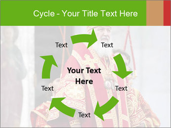 0000072568 PowerPoint Templates - Slide 62