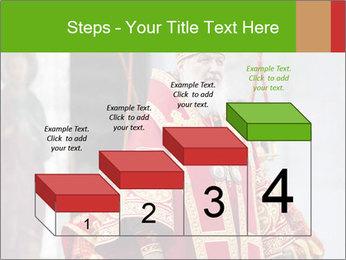 0000072568 PowerPoint Templates - Slide 64