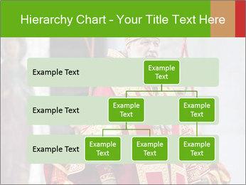 0000072568 PowerPoint Template - Slide 67