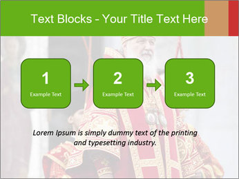 0000072568 PowerPoint Template - Slide 71