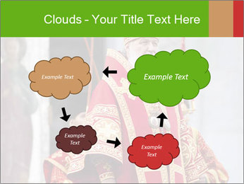 0000072568 PowerPoint Templates - Slide 72