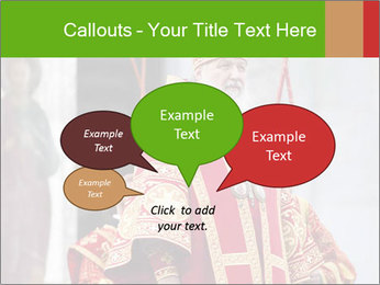 0000072568 PowerPoint Templates - Slide 73
