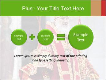 0000072568 PowerPoint Templates - Slide 75