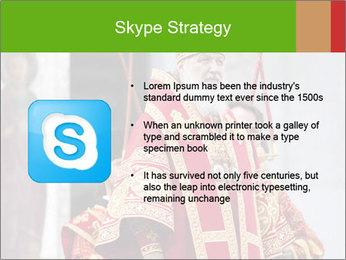 0000072568 PowerPoint Templates - Slide 8