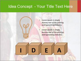 0000072568 PowerPoint Templates - Slide 80