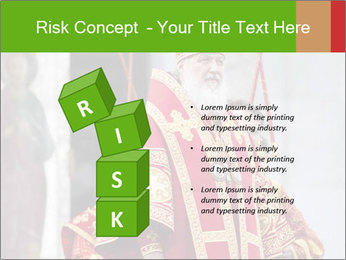 0000072568 PowerPoint Templates - Slide 81