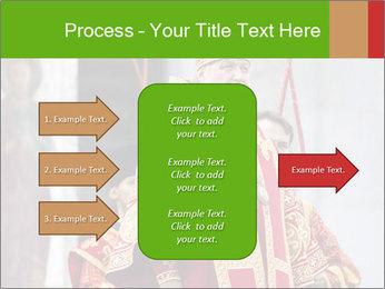 0000072568 PowerPoint Templates - Slide 85