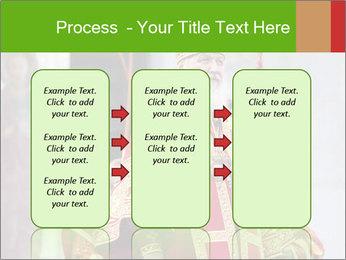 0000072568 PowerPoint Templates - Slide 86