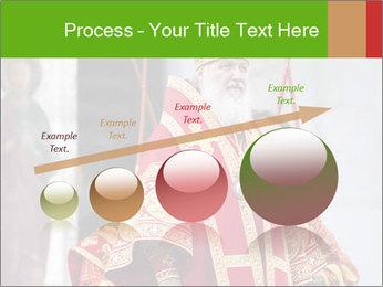 0000072568 PowerPoint Templates - Slide 87