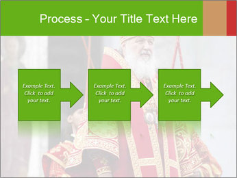0000072568 PowerPoint Templates - Slide 88