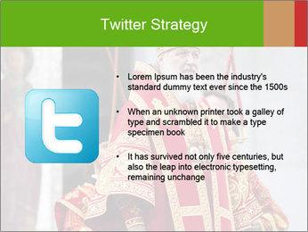 0000072568 PowerPoint Template - Slide 9