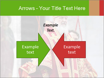 0000072568 PowerPoint Templates - Slide 90