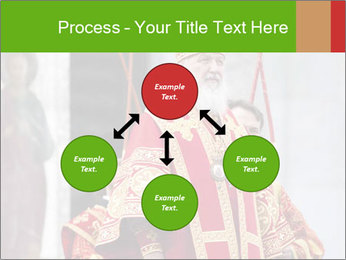0000072568 PowerPoint Templates - Slide 91