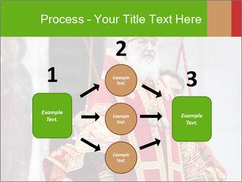 0000072568 PowerPoint Templates - Slide 92