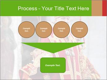 0000072568 PowerPoint Template - Slide 93
