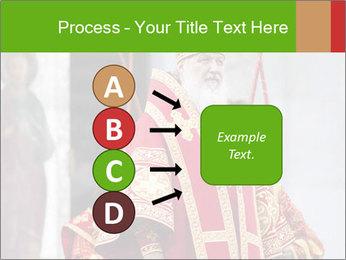 0000072568 PowerPoint Template - Slide 94
