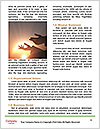 0000072568 Word Templates - Page 4