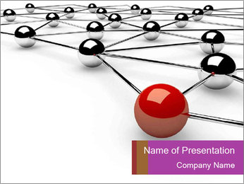 0000072569 PowerPoint Templates - Slide 1