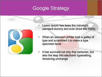 0000072569 PowerPoint Templates - Slide 10
