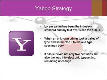 0000072569 PowerPoint Templates - Slide 11